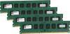 фото Kingston KTD-PE316EK4/32G DDR3 32GB DIMM