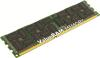 фото Kingston KVR13R9D4/16 DDR3 16GB DIMM
