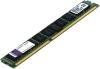 фото Kingston KVR16R11S4L/4 DDR3 4GB DIMM