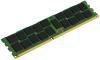 фото Kingston KVR18R13S4/8 DDR3 8GB DIMM