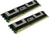 фото Kingston KVR667D2D4F5K2/16G DDR2 16GB FB-DIMM