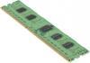 фото Lenovo 0C19499 DDR3L 4GB DIMM