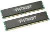 фото Patriot PDC24G6400LLK DDR2 4GB DIMM