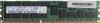 фото Samsung M393B1K70DH0-CK008 DDR3 8GB DIMM