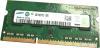 фото Samsung M471B5773EB0-CK000 DDR3 2GB SO-DIMM