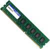 фото Silicon Power SP008GBLTU133N01 DDR3 8GB DIMM