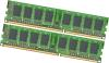 фото Sun Microsystems X6380A DDR2 2GB FB-DIMM