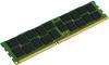 фото SuperMicro MEM-DR332L-SL01-LR13 DDR3L 32GB DIMM