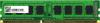 фото Transcend TS256MLK72V6N DDR3 2GB DIMM