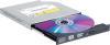 фото Внутренний DVD привод LG GTA0N