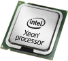 фото Fujitsu Intel Xeon E5-2650 (2000 MHz, LGA 2011, L3 20480Kb) OEM