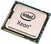 фото HP DL380e Gen8 Intel Xeon E5-2403 (1800MHz, LGA1356, L3 10240Kb)