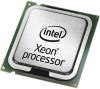 фото HP DL560 Gen8 Intel Xeon E5-4610 (2400MHz, LGA-2011, L3 15360Kb) BOX