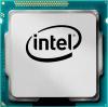фото Intel Celeron G1830 Haswell (2800MHz, LGA1150, L3 2048Kb) OEM