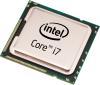 фото Intel Core i7-950 Bloomfield (3067MHz, LGA1366, L3 8192Kb) BOX