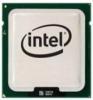 фото Intel Xeon E5-2403V2 Ivy Bridge-EP (1800MHz, LGA1356, L3 10240Kb) OEM