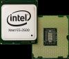фото Intel Xeon E5-2620V2 Ivy Bridge-EP (2100MHz, LGA2011, L3 15360Kb) OEM