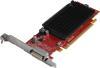 фото Sapphire FirePro 2270 31004-17-40R PCI-E 2.1