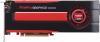 фото Sapphire FirePro W9000 31004-29-40R PCI-E 3.0