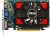 фото Asus GeForce GT 630 GT630-4GD3-V2 PCI-E 2.0