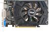 фото Asus GeForce GTX 750 GTX750-PHOC-1GD5 PCI-E 3.0