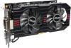 фото Asus GeForce GTX 750 Ti GTX750TI-OC-2GD5 PCI-E 3.0