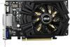 фото Asus GeForce GTX 750 Ti GTX750TI-PH-2GD5 PCI-E 3.0
