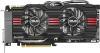 фото Asus GeForce GTX 770 GTX770-DC2OC-4GD5 PCI-E 3.0