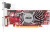 фото Asus Radeon HD 6450 HD6450-SL-1GD3-BRK PCI-E 2.1