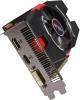 фото Asus Radeon R7 250X R7250X-1GD5 PCI-E 3.0
