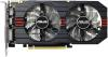 фото Asus Radeon R7 260 R7260-1GD5 PCI-E 3.0