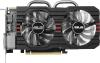 фото Asus Radeon R7 260X R7260X-DC2OC-2GD5 PCI-E 3.0