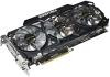 фото GIGABYTE GeForce GTX 760 GV-N760OC-4GD V2.1 PCI-E 3.0