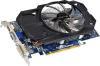фото GIGABYTE Radeon R7 250 GV-R725O5-2GI PCI-E 3.0