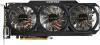 фото GIGABYTE Radeon R9 280X GV-R928XOC-3GD-GA rev. 2.0 PCI-E 3.0
