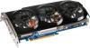 фото GIGABYTE Radeon R9 280X GV-R928XOC-3GD PCI-E 3.0