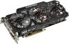 фото GIGABYTE Radeon R9 290 GV-R929OC-4GD PCI-E 3.0