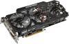фото GIGABYTE Radeon R9 290X GV-R929XOC-4GD PCI-E 3.0