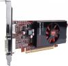 фото HP FirePro V3900 A6R69AA PCI-E 2.1