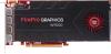 фото AMD FirePro W7000 100-505634 PCI-E 3.0
