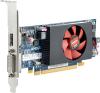 фото HP Radeon HD 8490 E1C64AA PCI-E 2.0