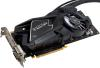 фото Inno3D GeForce GTX 780 C78P-1SDN-L5HSX PCI-E 3.0