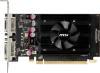 фото MSI GeForce 210 N210-TC1GD2 PCI-E 2.0