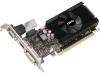 фото MSI GeForce GT 640 N640-2GD3/LP PCI-E 3.0