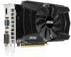 фото MSI GeForce GTX 750Ti N750Ti-2GD5/OC PCI-E 3.0