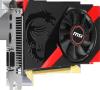 фото MSI GeForce GTX 760 N760 2GD5/OC ITX PCI-E 3.0