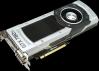 фото MSI GeForce GTX 780Ti 3GD5 PCI-E 3.0