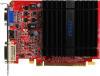 фото MSI Radeon HD 6450 R6450-MD1GD3H PCI-E 2.1