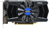 фото MSI Radeon R7 250 1GD5 OC PCI-E 3.0