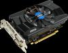 фото MSI Radeon R7 260X 1GD5 OC PCI-E 3.0